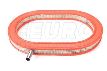 Engine Air Filter 0010946904 Main Image