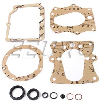 Manual Transmission Gasket Kit (M46) 41431574 Main Image