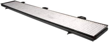 Cabin Air Filter (Activated Charcoal) LAK248 Main Image