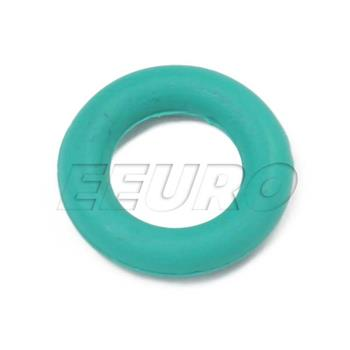 Engine Cooling Fan Switch O-Ring 13621433077SA Main Image