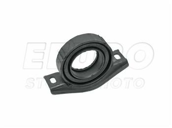 Drive Shaft Center Support (w/o Bearing) 02137 Main Image