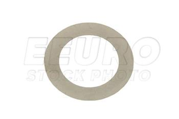Camshaft Shim Washer - Between Camshaft Gear and Camshaft (Diamond Coated) 079105193 Main Image