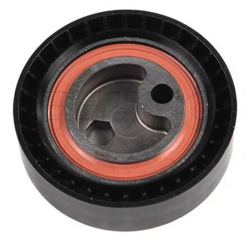 A/C Belt Tensioner Pulley 11282245087G Main Image