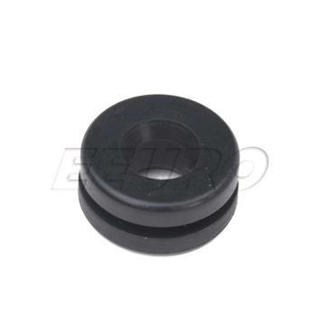 Valve Cover Nut Seal 703726900 Main Image