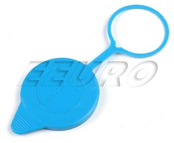 Washer Fluid Cap 6800093 Main Image