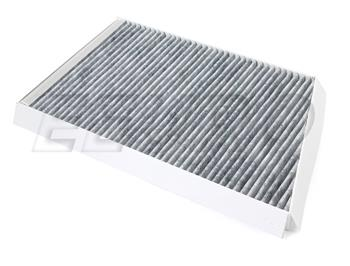 Cabin Air Filter 203830091810 Main Image