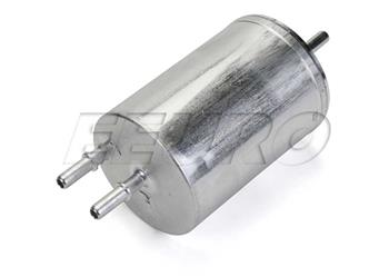 Audi Fuel Filter (w/ Pressure Regulator) - Kayser 8E0201511JOE - Fast  Shipping Available | Audi Fuel Filter |  | eEuroparts.com