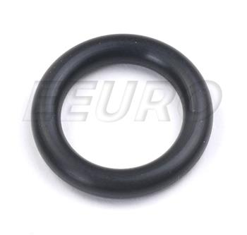 Heater Control Valve O-Ring (17x12x2.5mm) 0008355898 Main Image