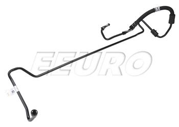 Power Steering Pressure Hose 5061833G Main Image