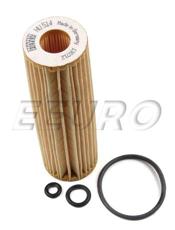 Engine Oil Filter HU514X Main Image