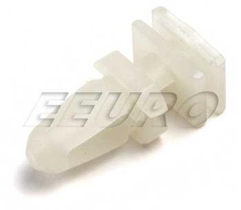 Door Sill Cover Clip 51478234047 Main Image