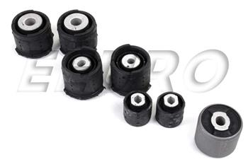 Subframe Bushing Kit - Rear 100K10187 Main Image