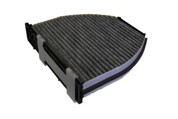 Cabin Air Filter 4544060 Main Image
