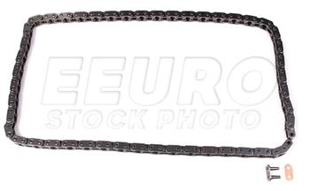 Timing Chain 0039978094 Main Image