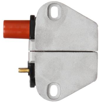 Ignition Coil GN10461 Main Image