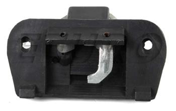 Glove Box Latch - Upper 51161849472 Main Image