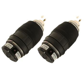 Air Suspension Spring - Rear 3086820KIT Main Image