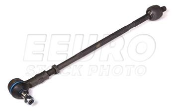 Tie Rod Assembly - Front Driver Side 1H0422803 Main Image