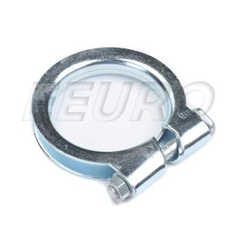 Exhaust Clamp (61-64mm) 25438358 Main Image