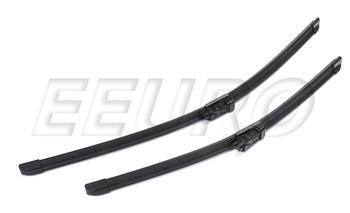 Windshield Wiper Blade Set - Front 3397118979 Main Image