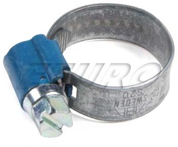 Hose Clamp (13-20 mm) 7970031G Main Image