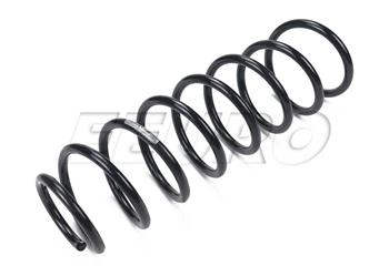 Coil Spring - Rear S29054 Main Image