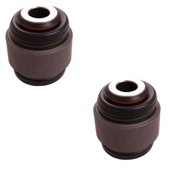 Suspension Control Arm Bushing Kit - Rear 3102838KIT Main Image