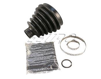 Dorman HW5768 05-13 F450 F550 Super Duty Disc Brake Hardware Kit