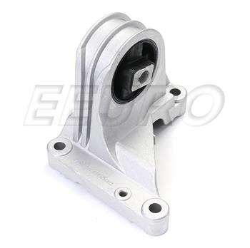 Engine Mount - Rear Upper 62439597C Main Image
