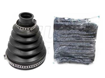 CV Joint Boot Kit - Front Inner 31607570270 Main Image