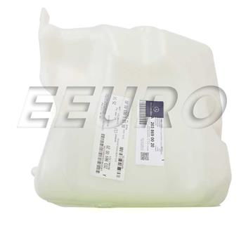 Washer Fluid Reservoir 2038690020 Main Image