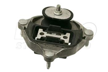 Transmission Mount 8K0399151BE Main Image