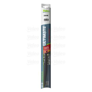 Windshield Wiper Blade 24HK Main Image
