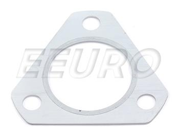 Exhaust Gasket - Manifold to Catalytic Converter 712746700 Main Image