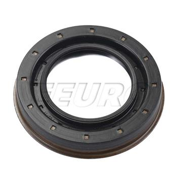 Differential Pinion Seal 01031603B Main Image