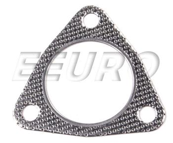 Exhaust Gasket - Center Muffler to Rear Muffler 30850571EC Main Image