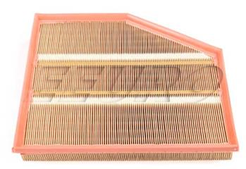 Engine Air Filter C31149 Main Image