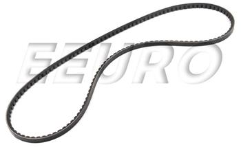 VOLVO LIMITED 969474 Replacement Belt