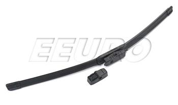 Windshiled Wiper Blade - Front (22in) 22OE Main Image