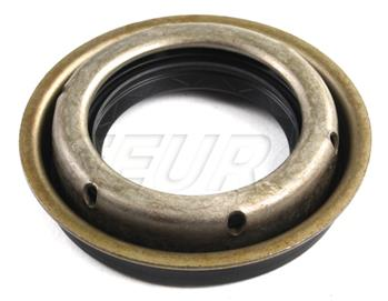 Axle Seal - Front (Manual Trans) 55353153 Main Image