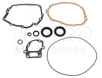 Manual Trans Gasket Set 93030091100 Main Image