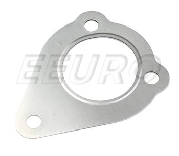 Exhaust Gasket - Turbo to Downpipe 0182960 Main Image