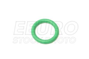 Heater Control Valve O-Ring (17x12x2.5mm) MT0334 Main Image