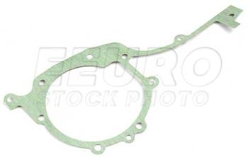 Timing Cover Gasket - Driver Side Lower 11141720639G Main Image