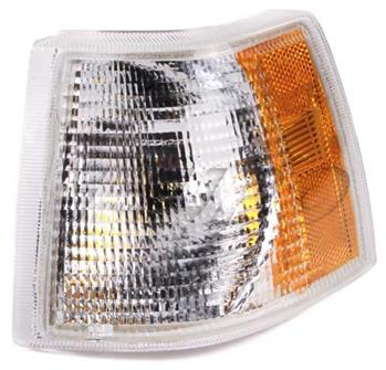 Turnsignal Light - Driver Side 6817769A Main Image