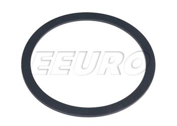 Power Steering Reservoir Gasket 0004661680G Main Image