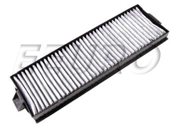 Cabin Air Filter (Activated Charcoal) 5047113C Main Image