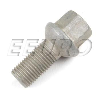 Wheel Lug Bolt (M14x1.5x26mm) 18913 Main Image