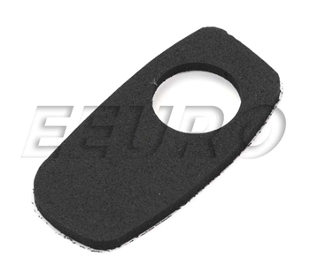 Roof Rail Gasket 9178556 Main Image