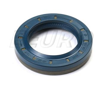 Camshaft Seal (40x62x10mm) 0129978747 Main Image